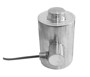 LP7138 Compression Load Cell