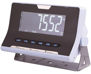 LP7552 Big Display Weighing Indicator